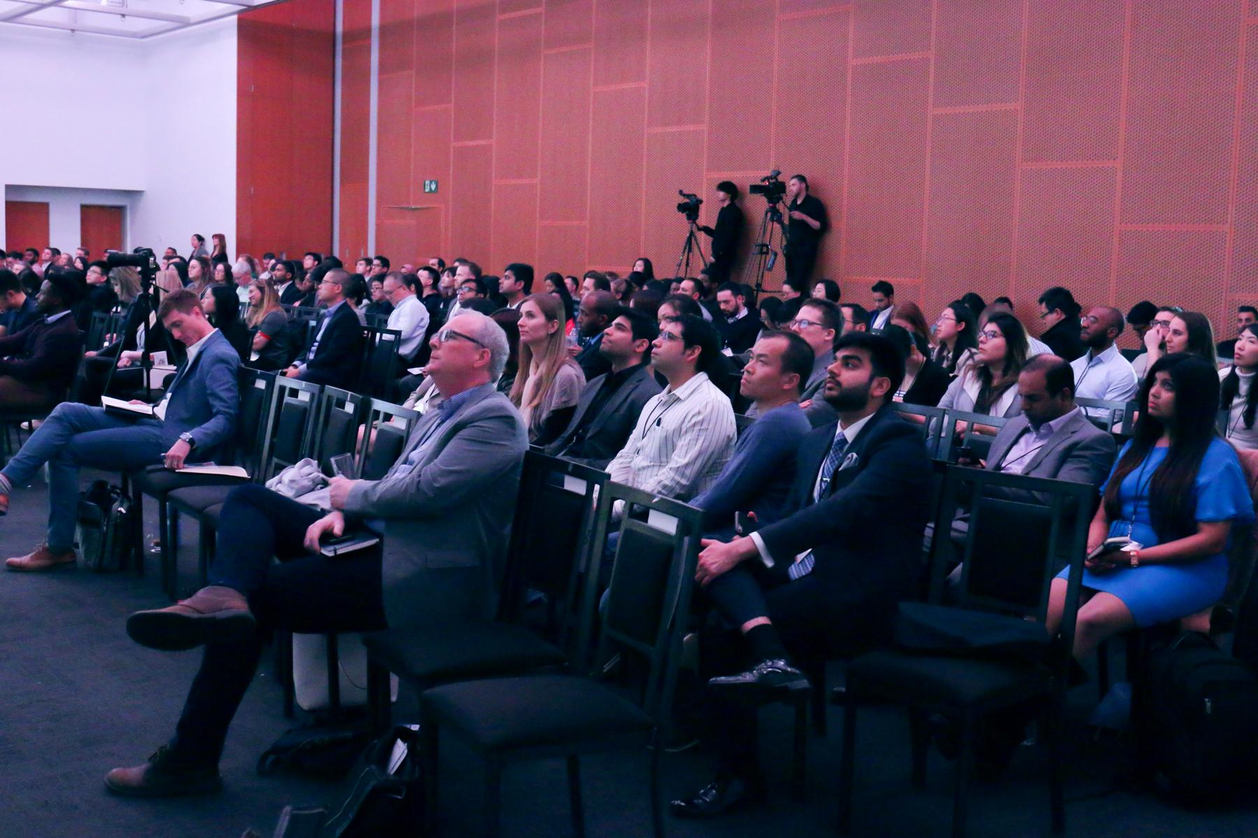 ABD_Conference_2018-111.jpg