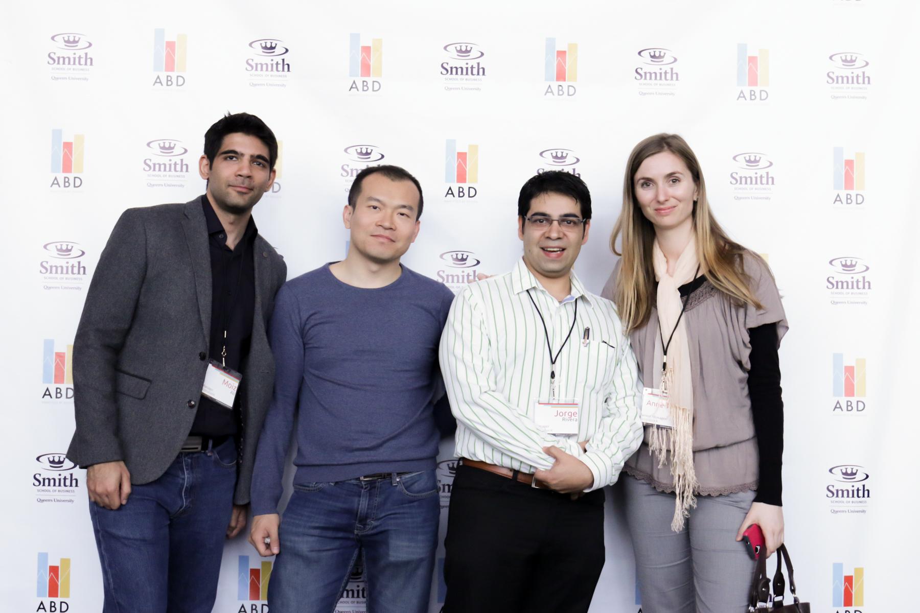 ABD_Conference_2018-109.jpg