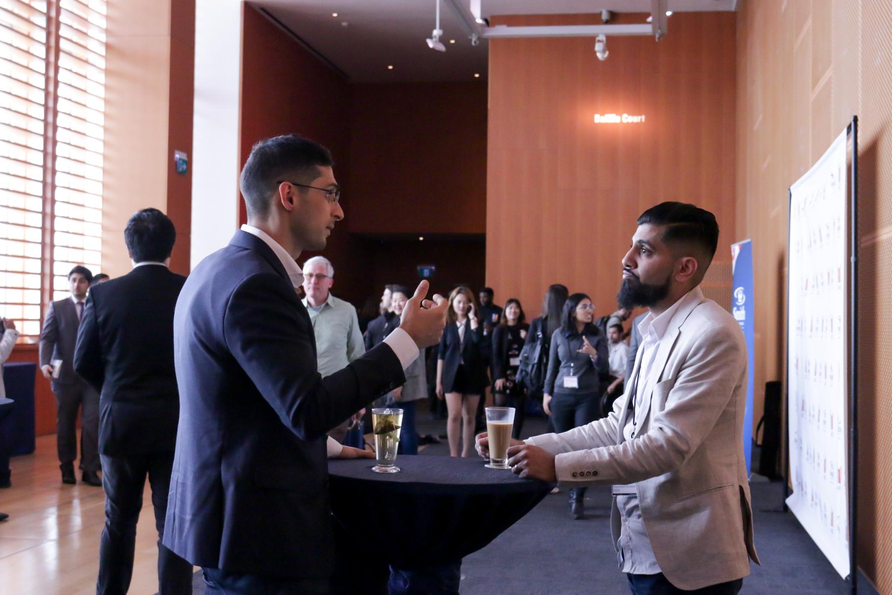 ABD_Conference_2018-107.jpg