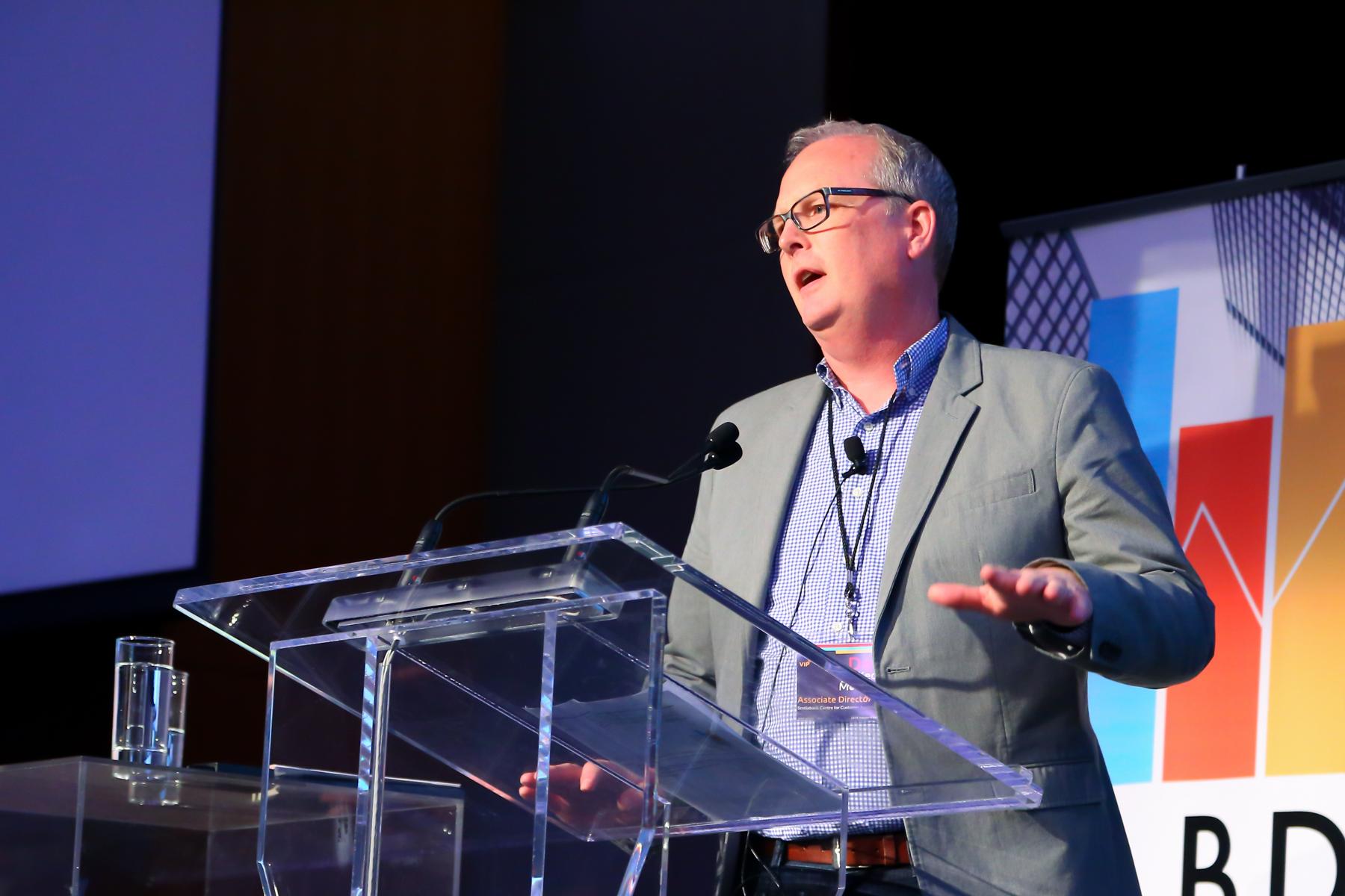 ABD_Conference_2018-099.jpg