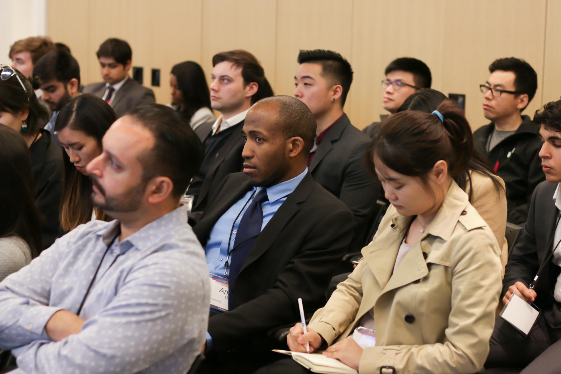 ABD_Conference_2018-093.jpg