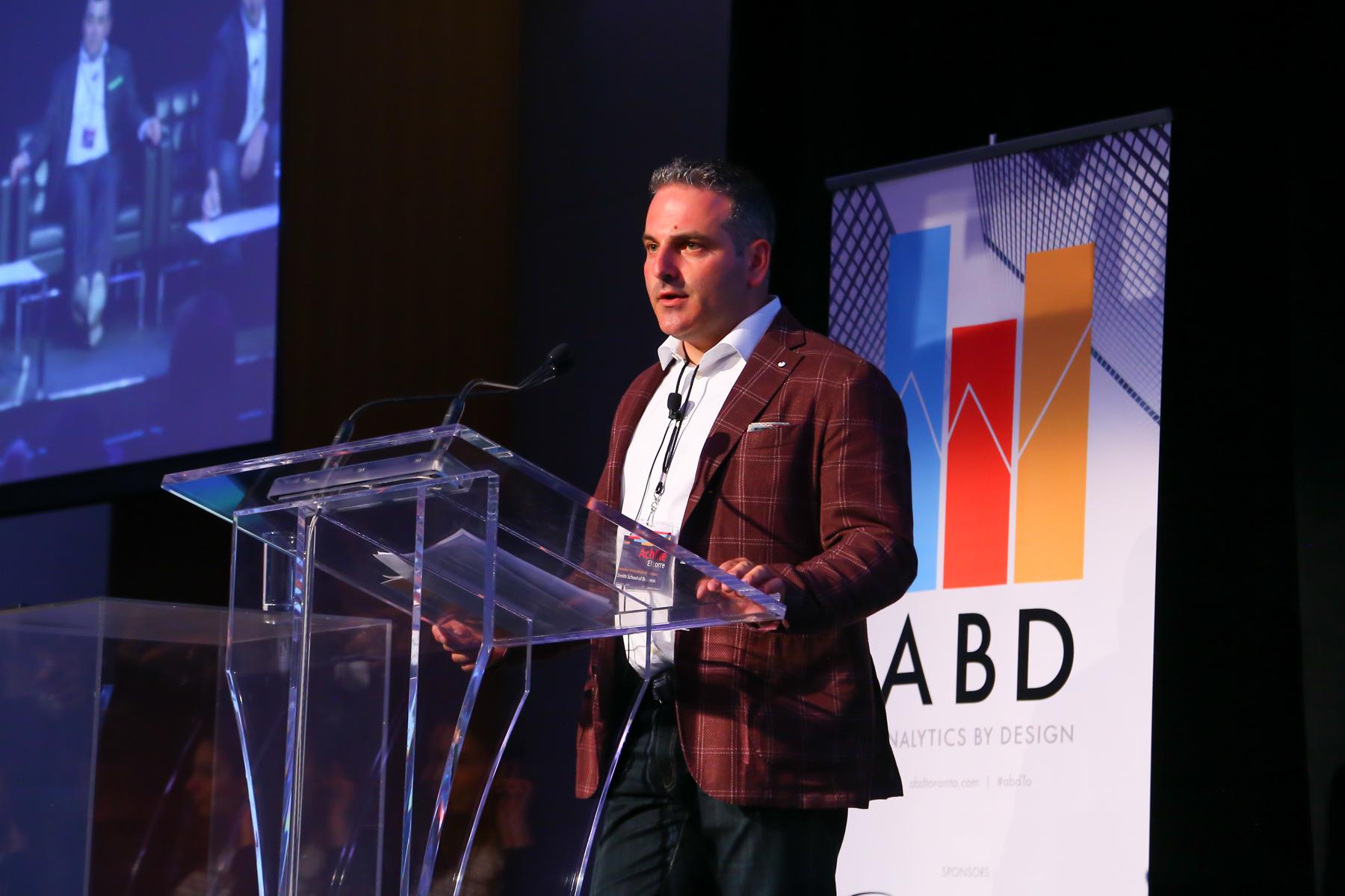 ABD_Conference_2018-091.jpg