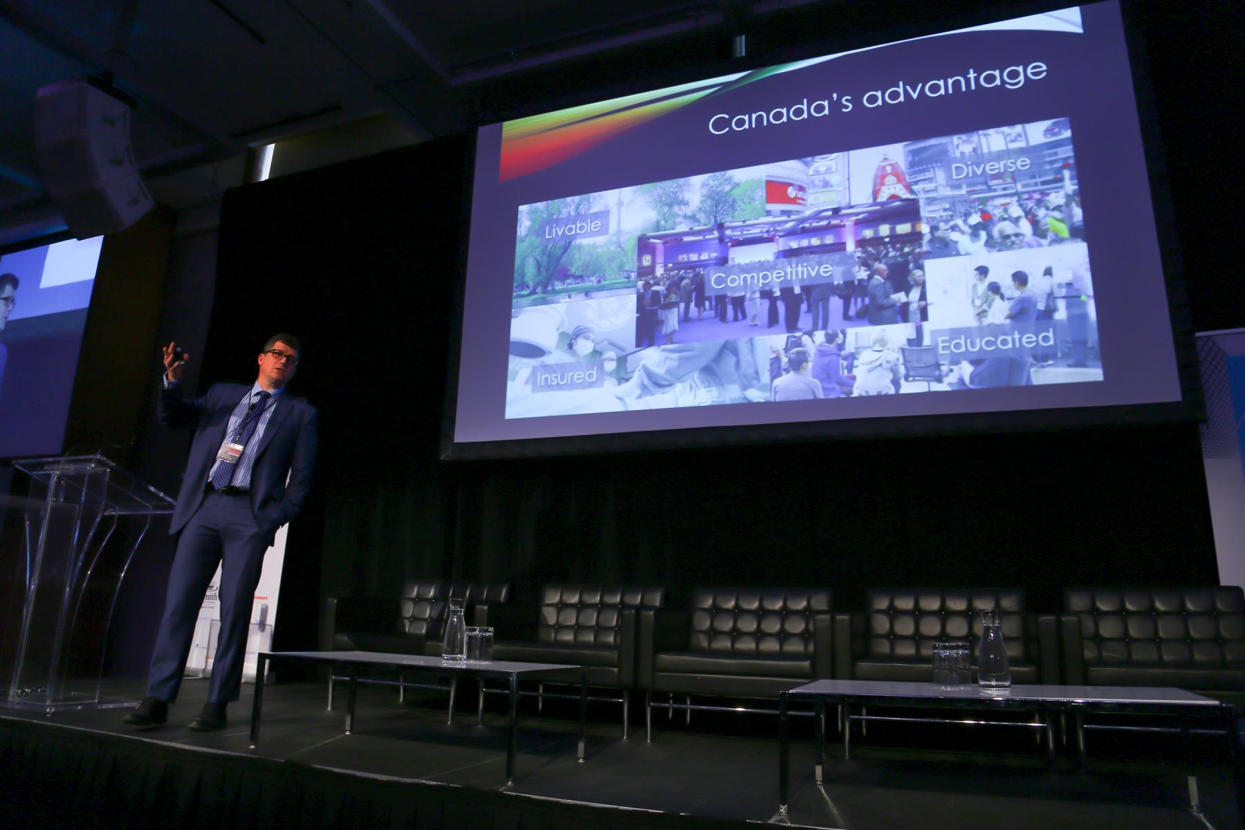 ABD_Conference_2018-086.jpg