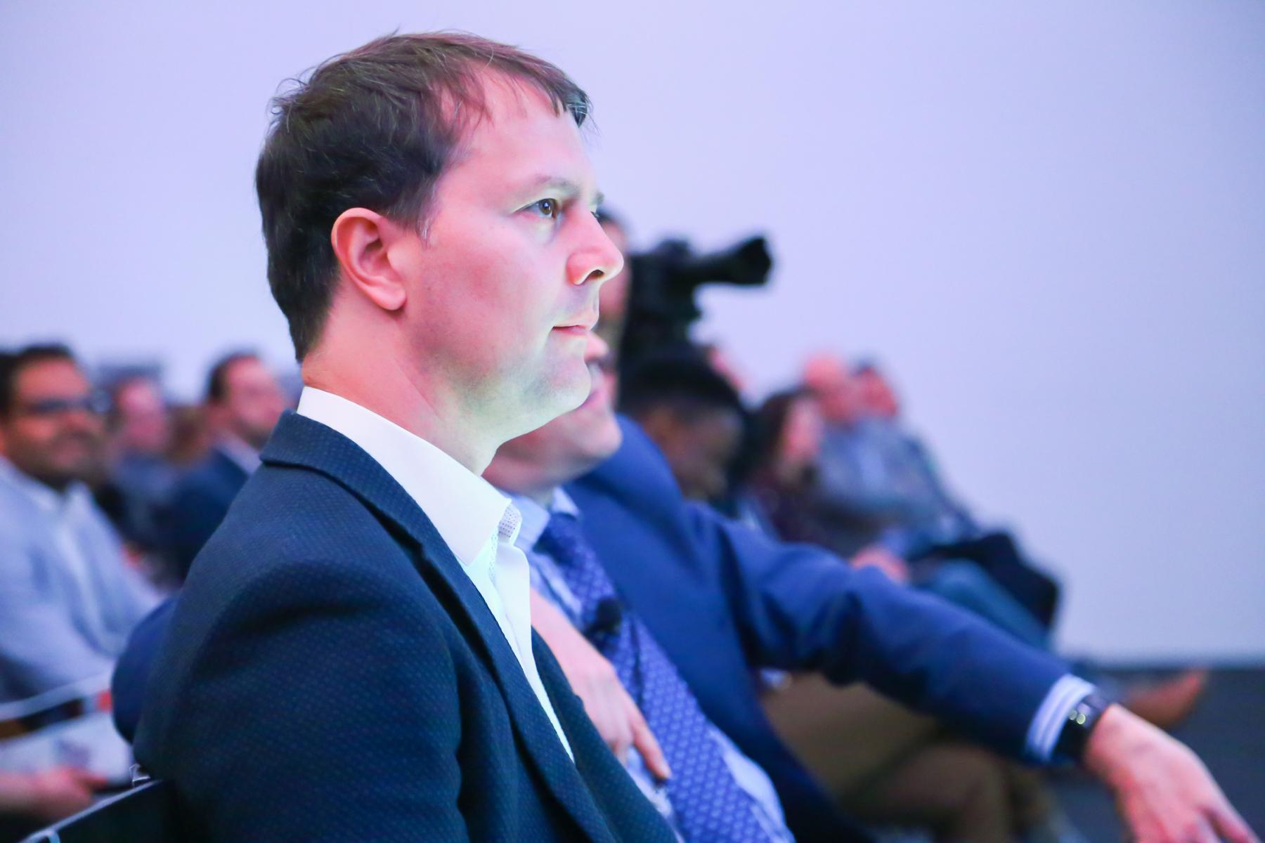 ABD_Conference_2018-081.jpg