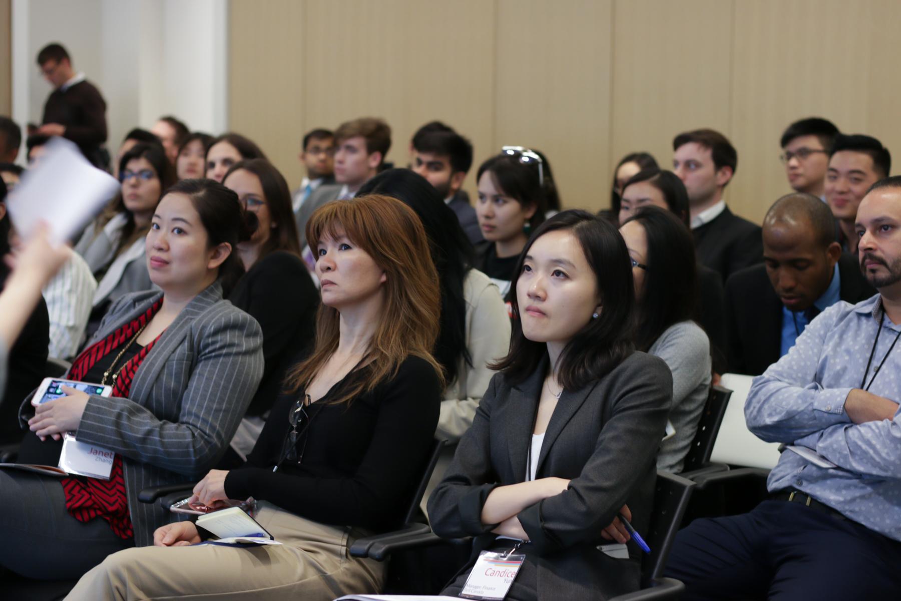 ABD_Conference_2018-092.jpg