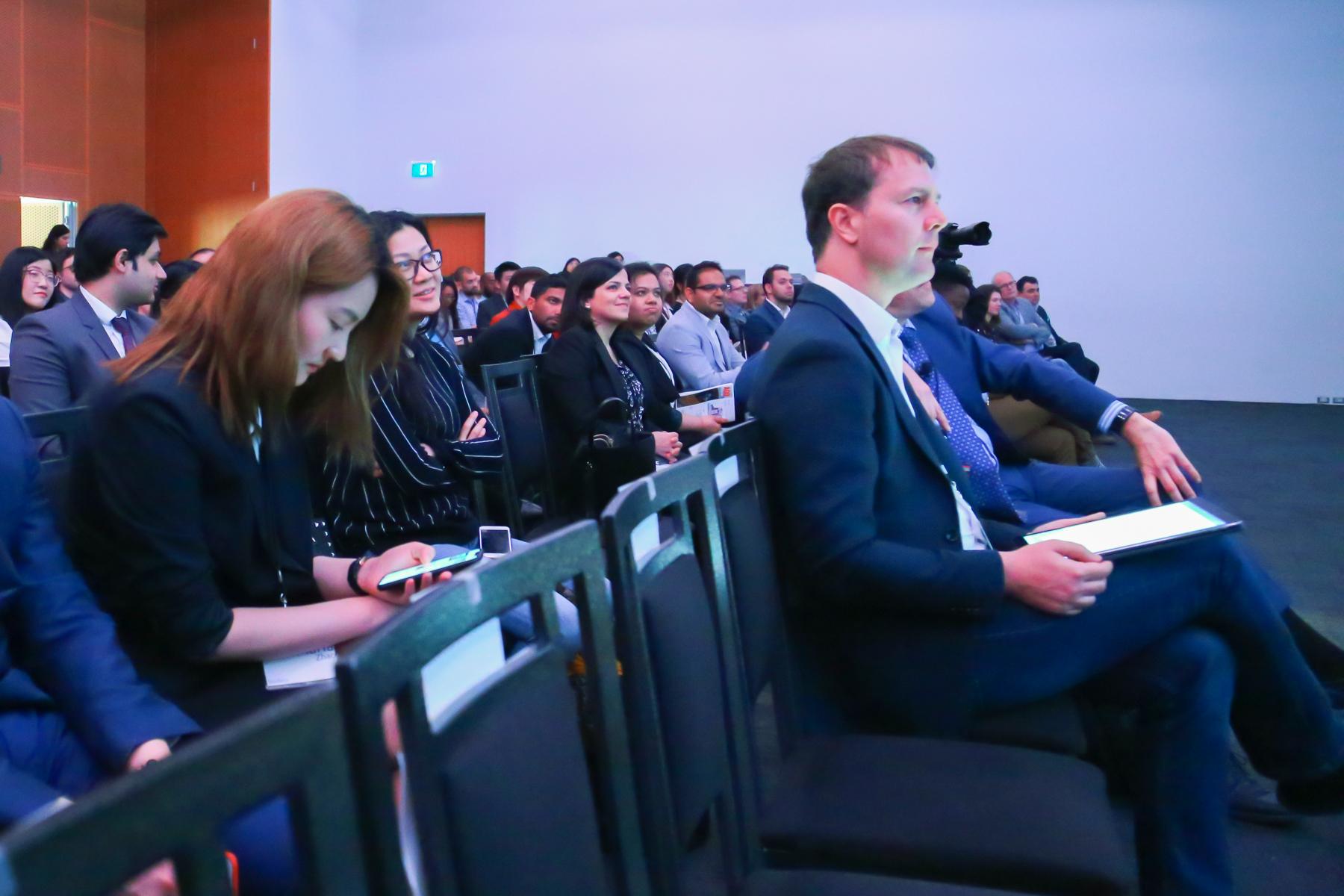 ABD_Conference_2018-082.jpg