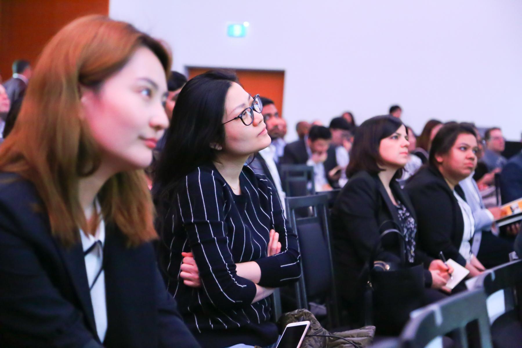 ABD_Conference_2018-077.jpg