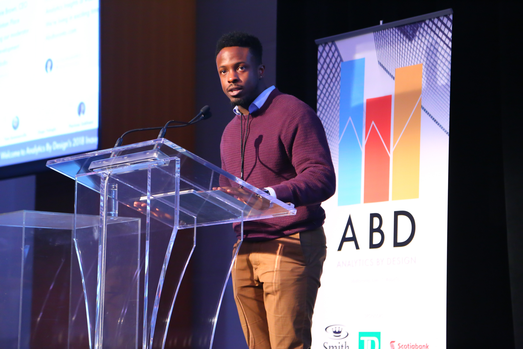 ABD_Conference_2018-072.jpg