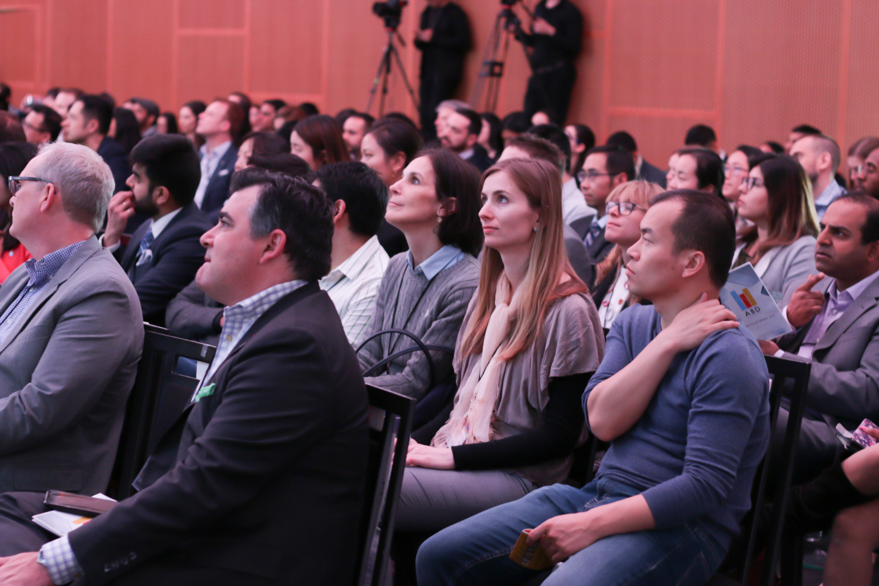ABD_Conference_2018-070.jpg