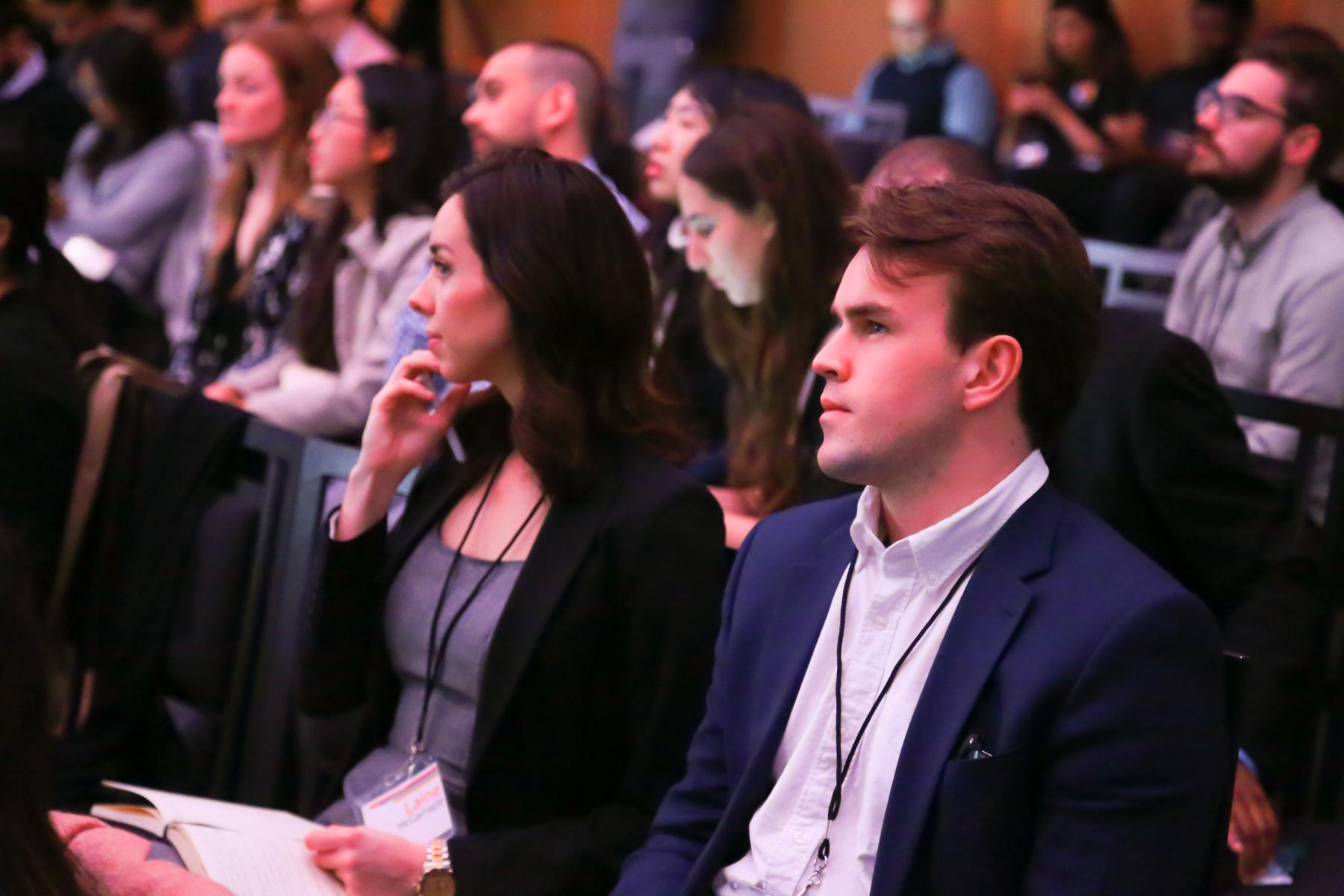 ABD_Conference_2018-060.jpg