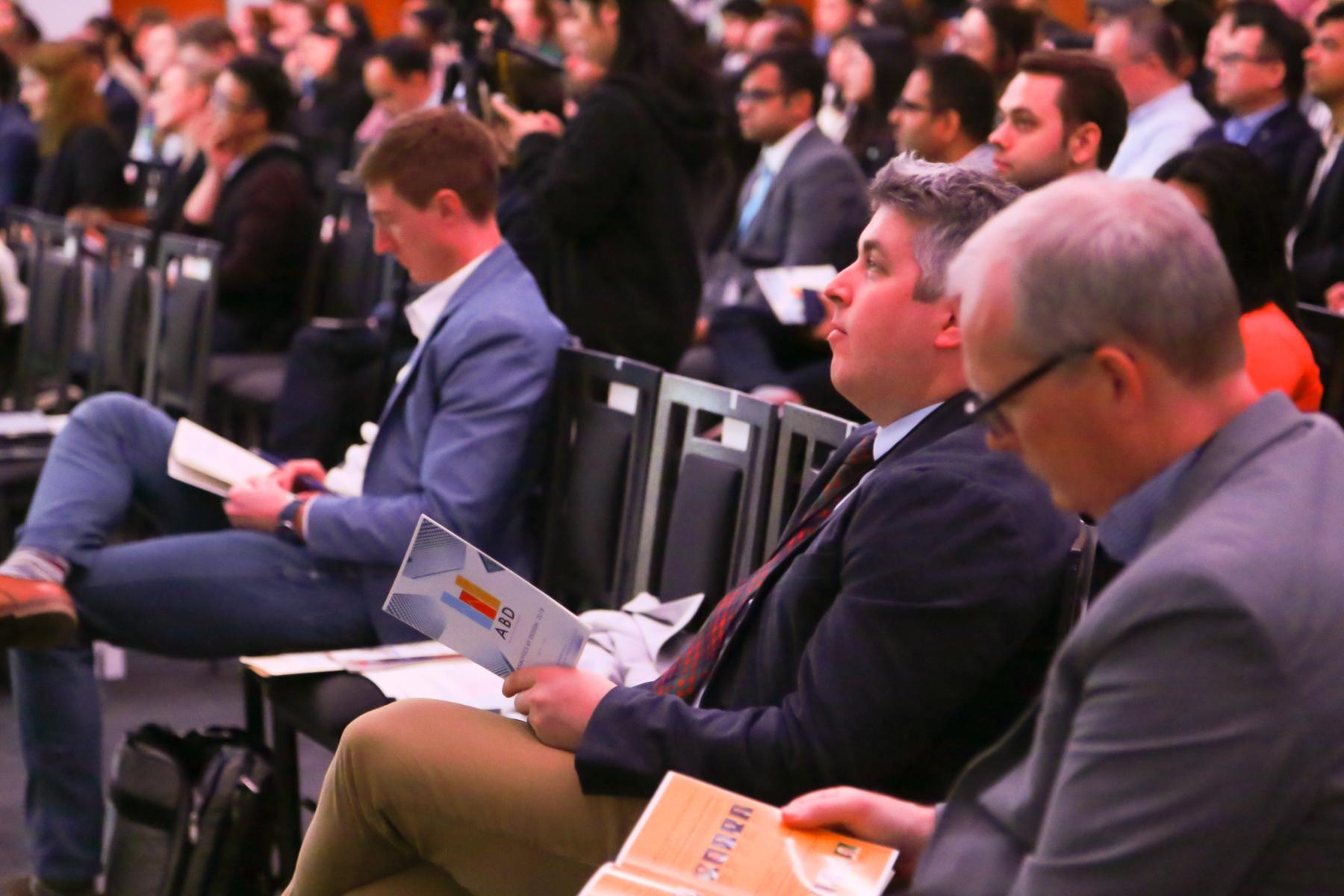 ABD_Conference_2018-058.jpg