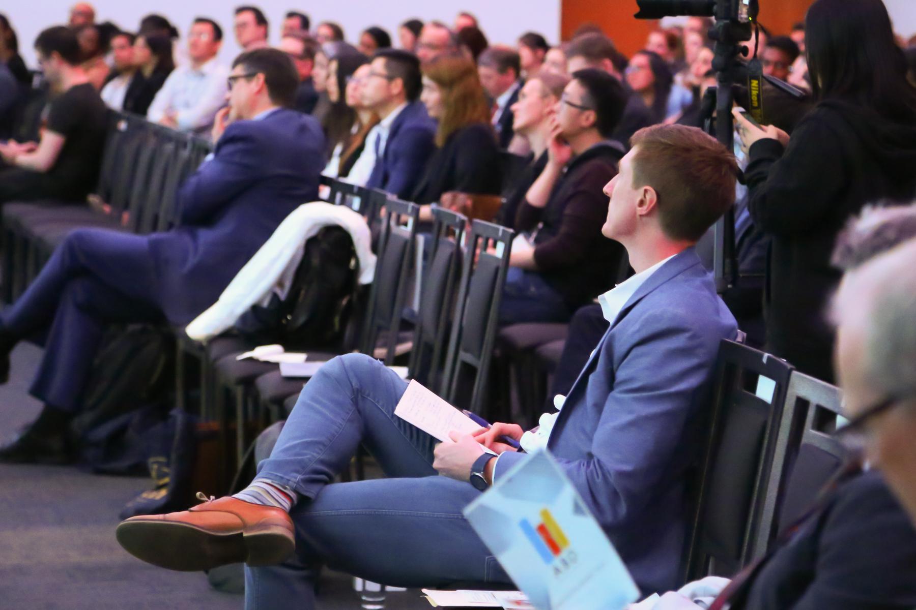 ABD_Conference_2018-057.jpg