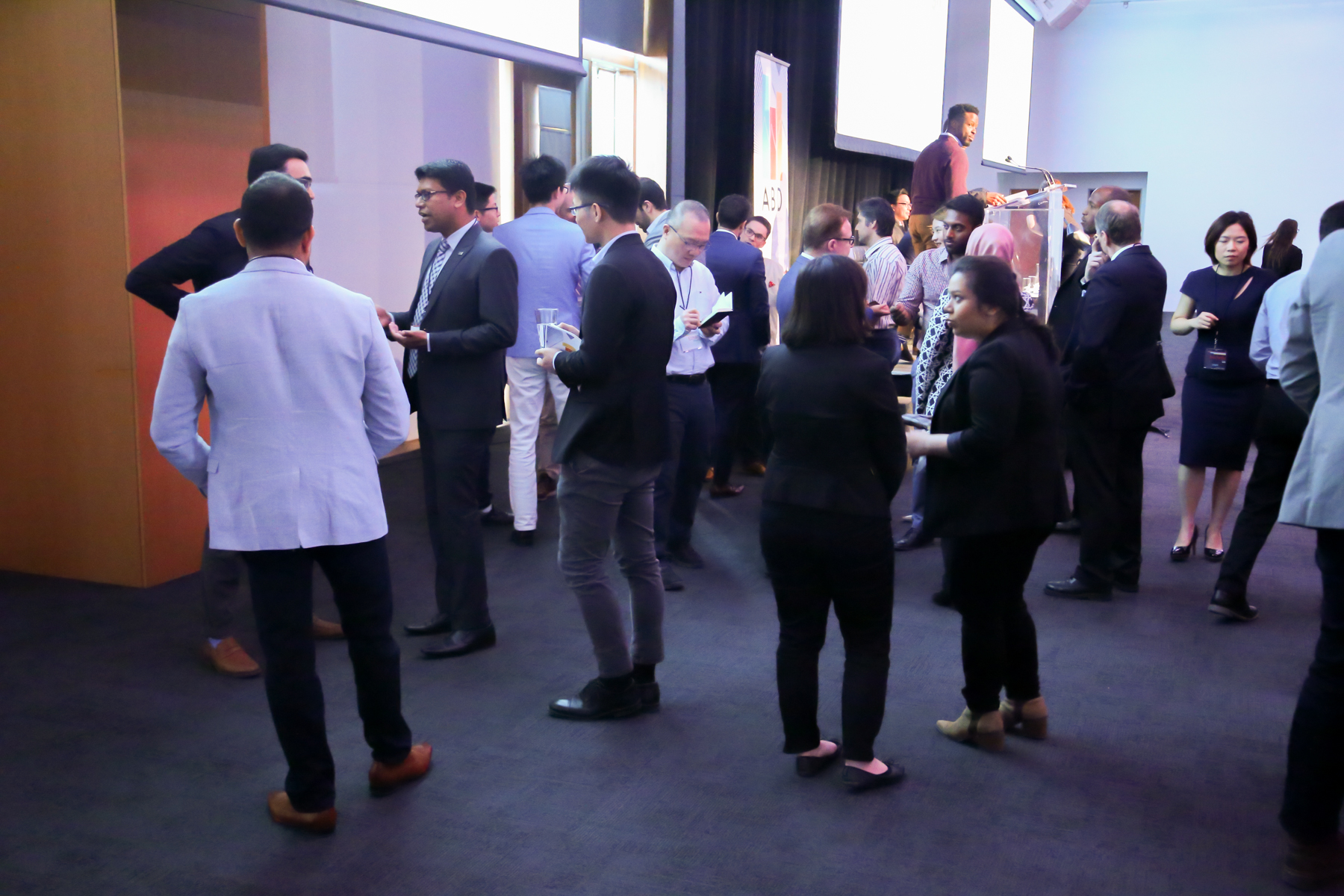 ABD_Conference_2018-051.jpg