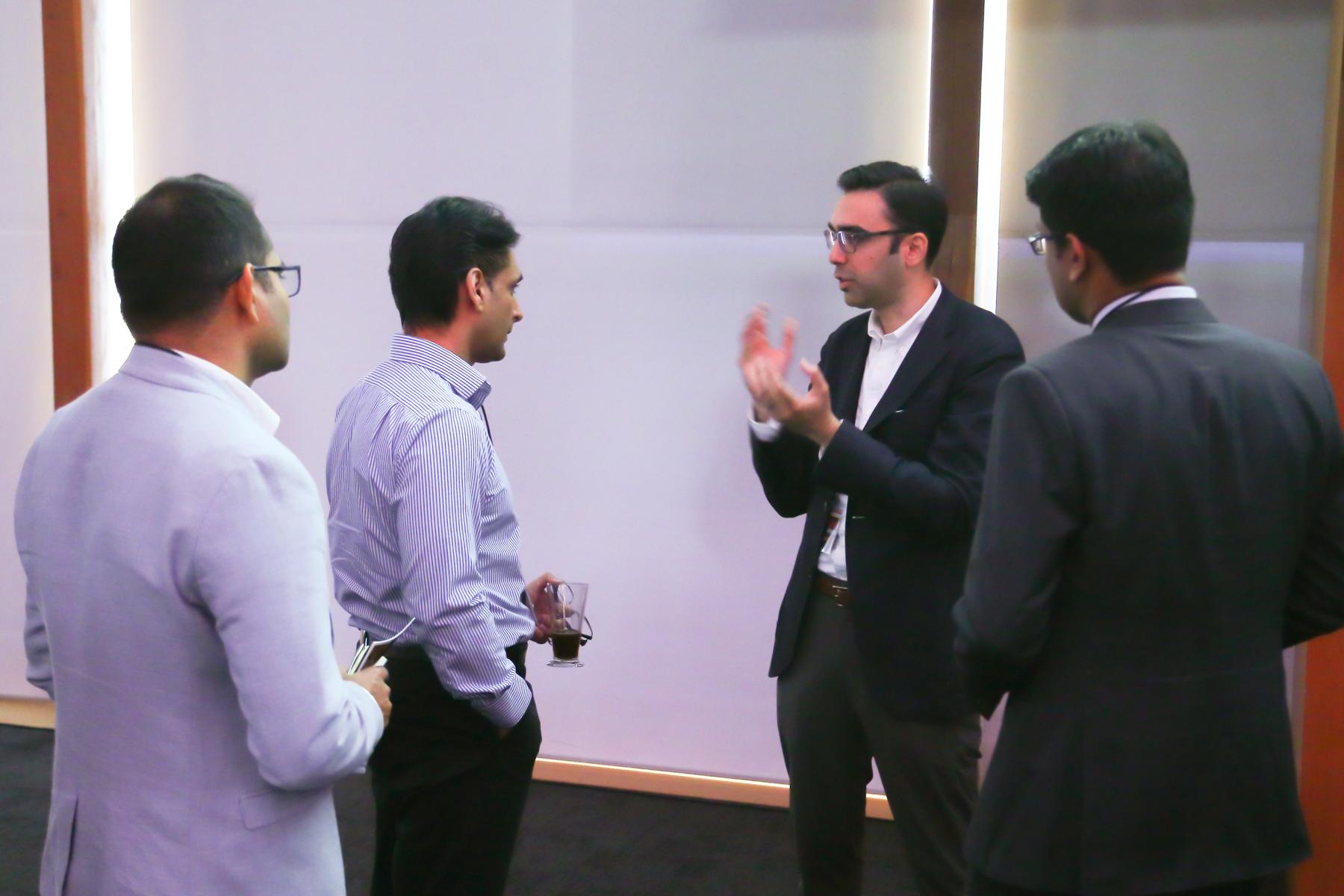 ABD_Conference_2018-048.jpg