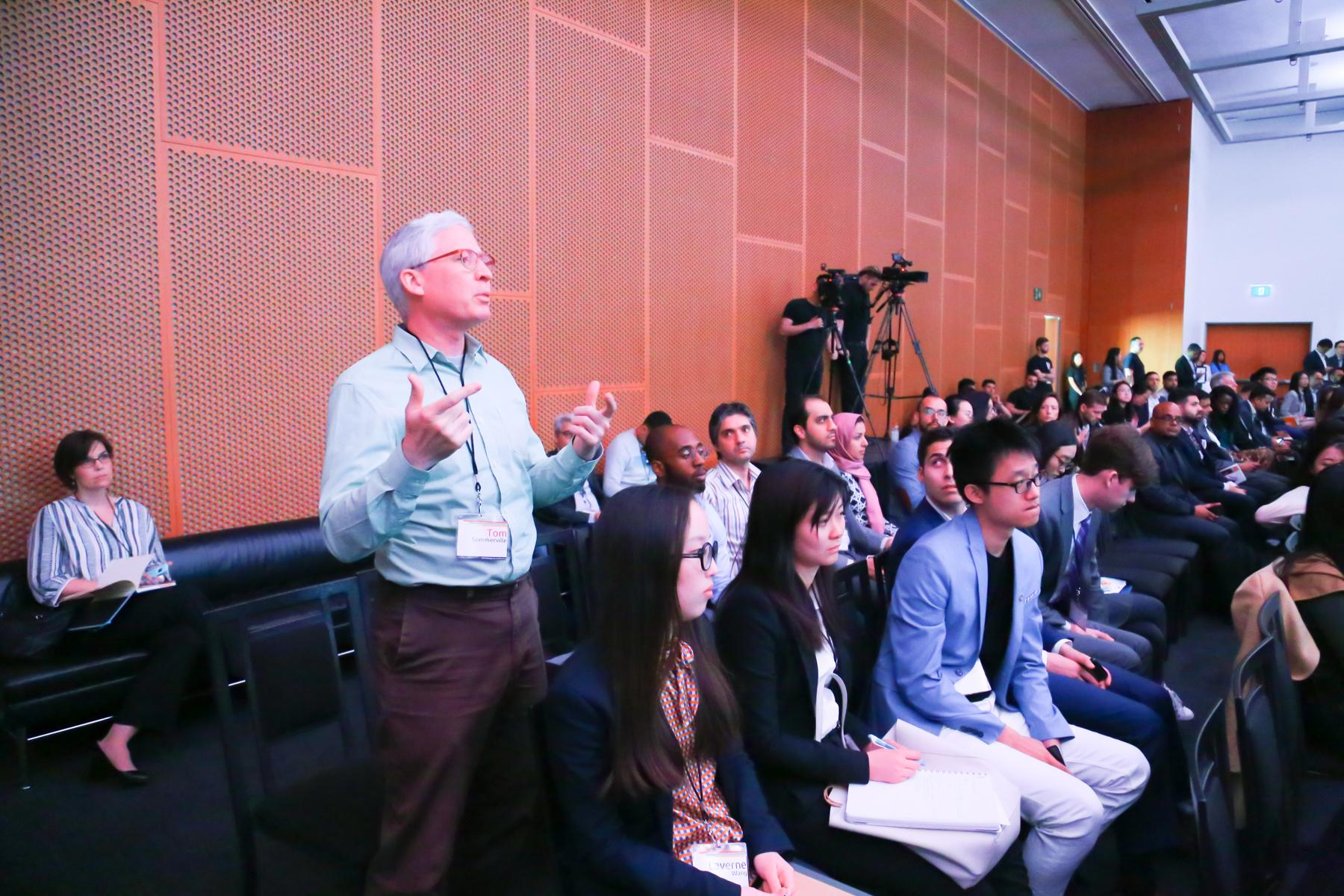 ABD_Conference_2018-043.jpg