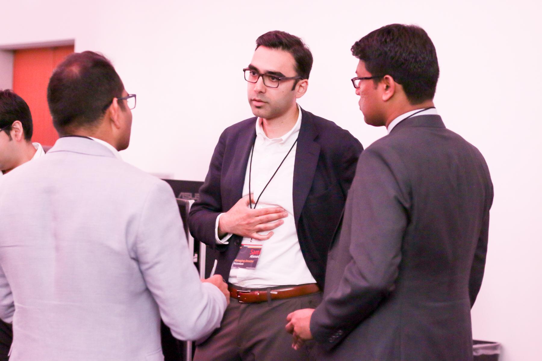 ABD_Conference_2018-040.jpg