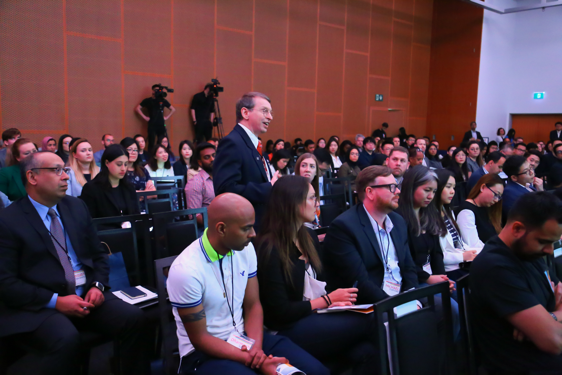 ABD_Conference_2018-039.jpg