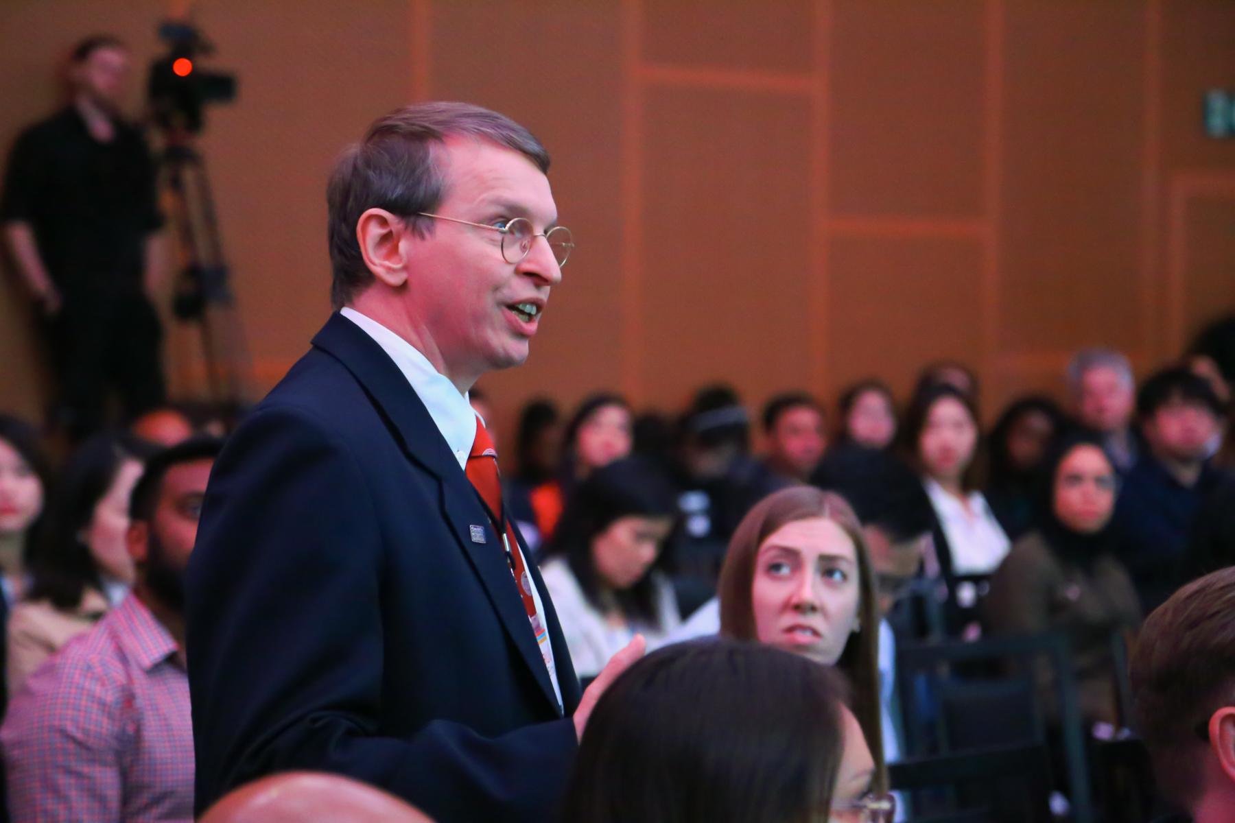 ABD_Conference_2018-038.jpg