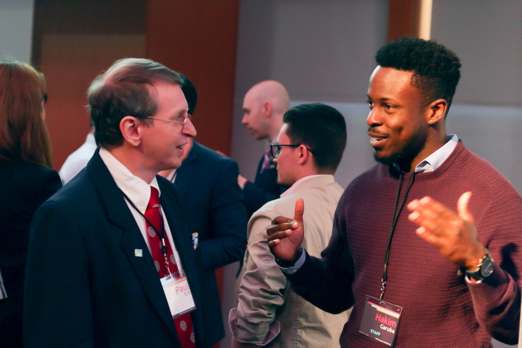 ABD_Conference_2018-036.jpg