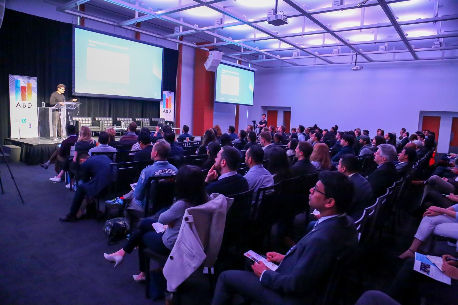 ABD_Conference_2018-010.jpg