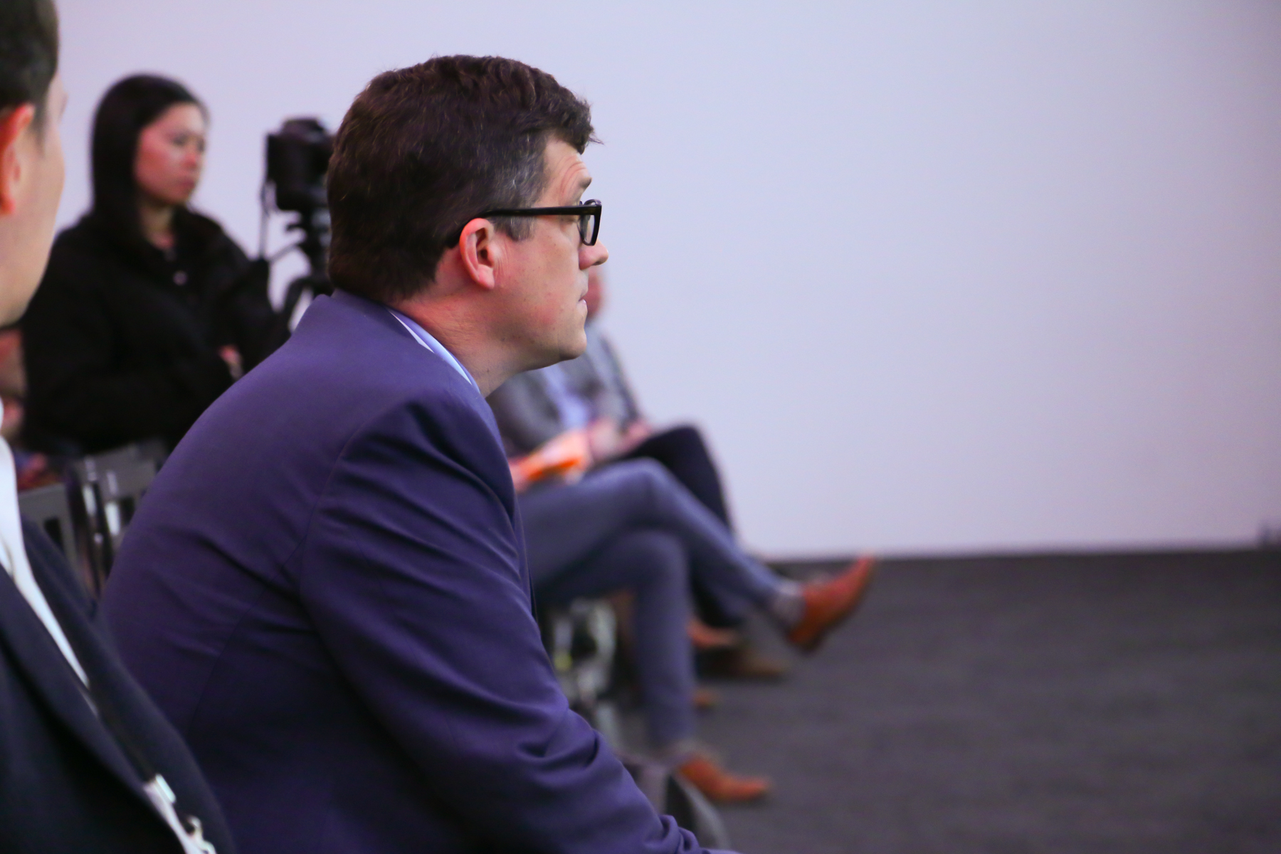 ABD_Conference_2018-083.jpg