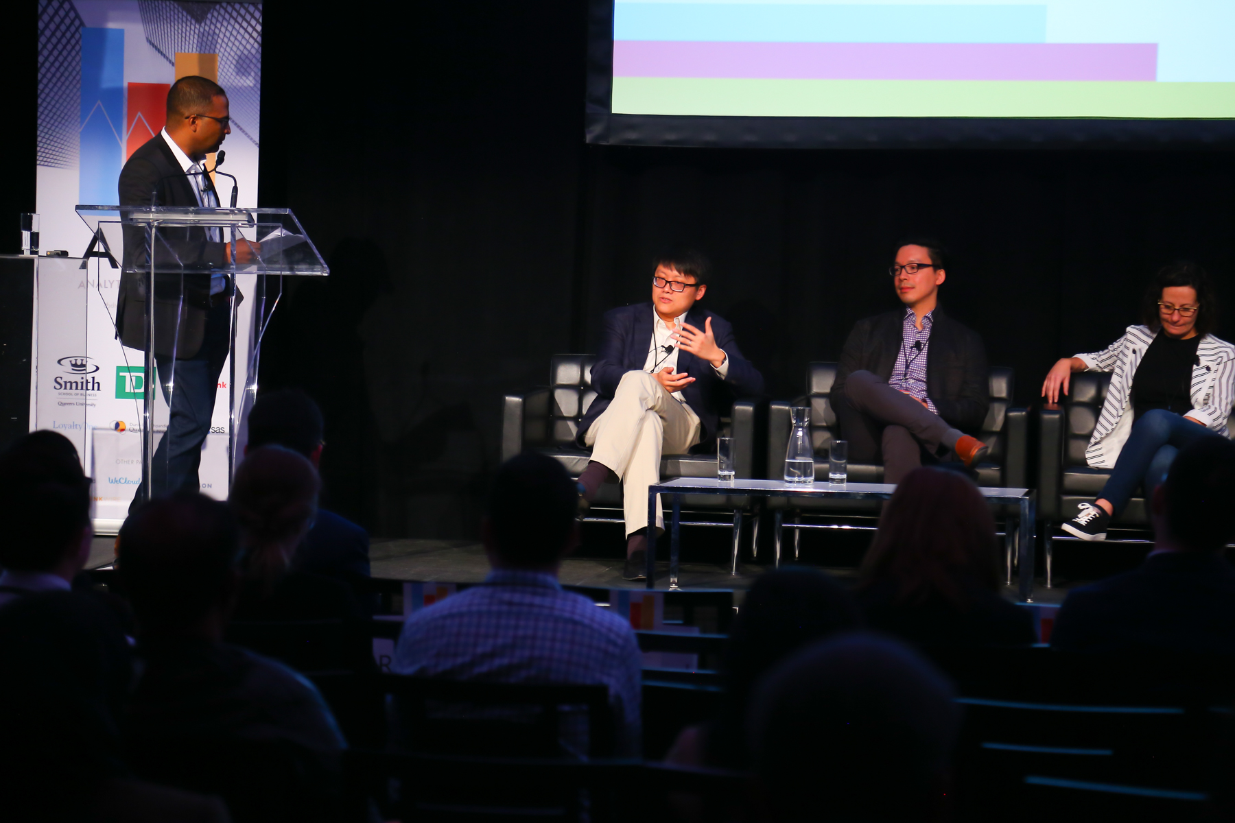 ABD_Conference_2018-062.jpg