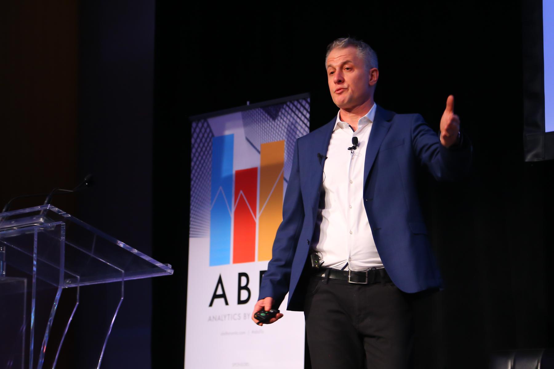 ABD_Conference_2018-076.jpg