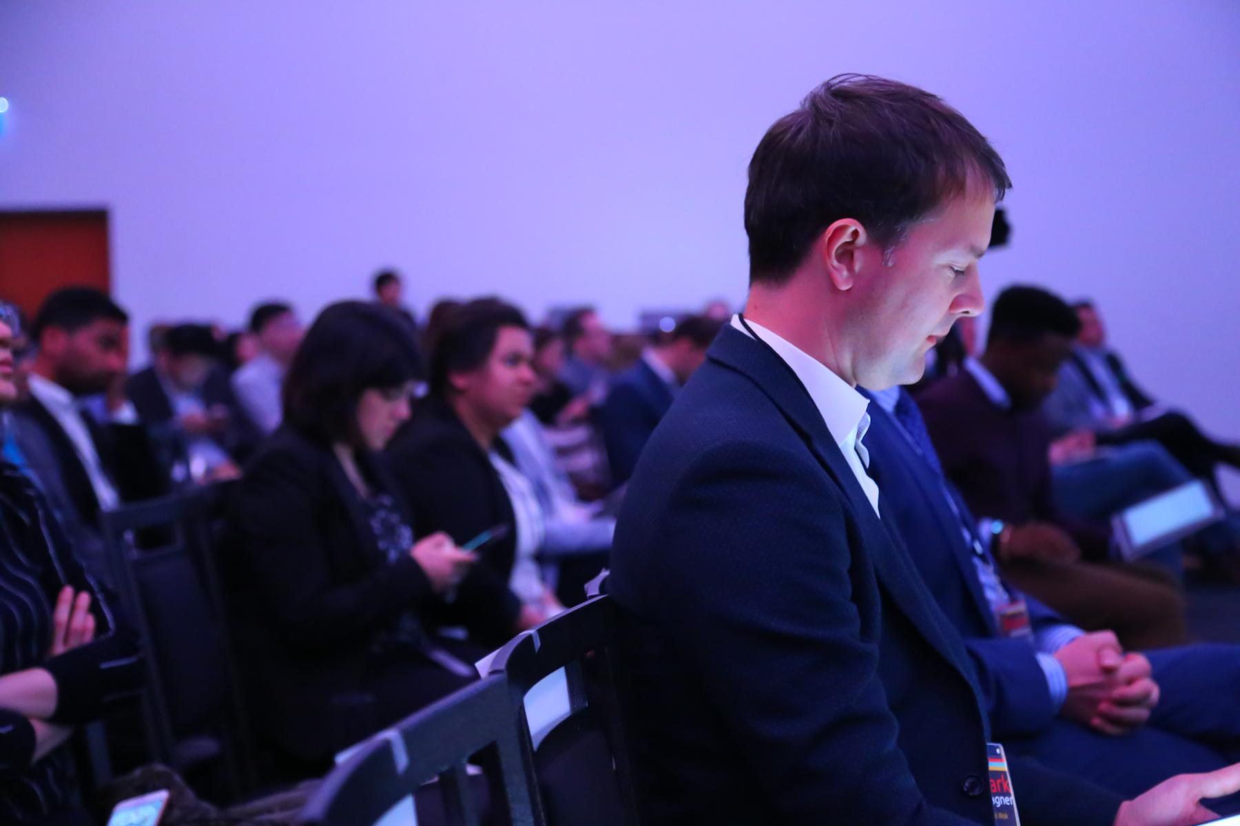 ABD_Conference_2018-074.jpg