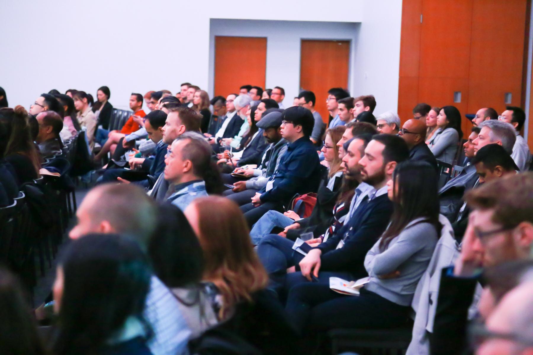 ABD_Conference_2018-003.jpg