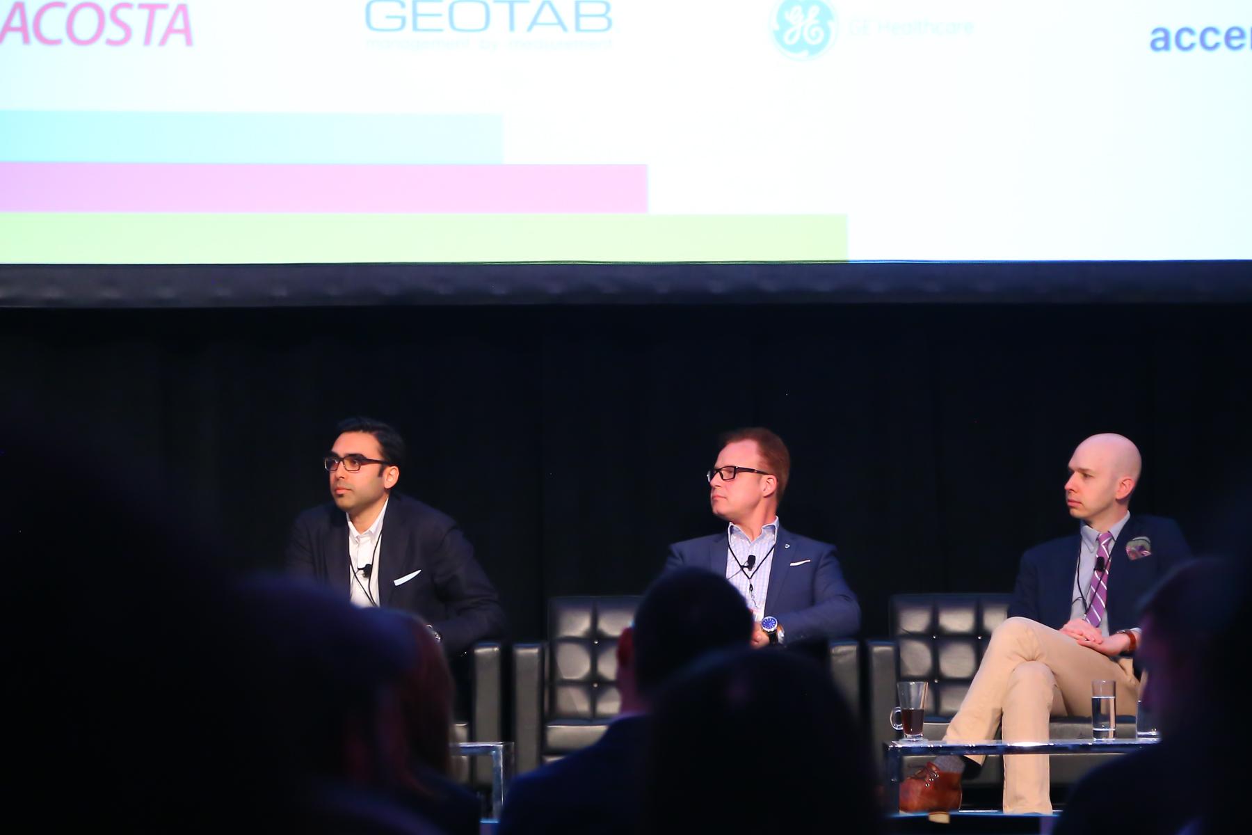 ABD_Conference_2018-031.jpg