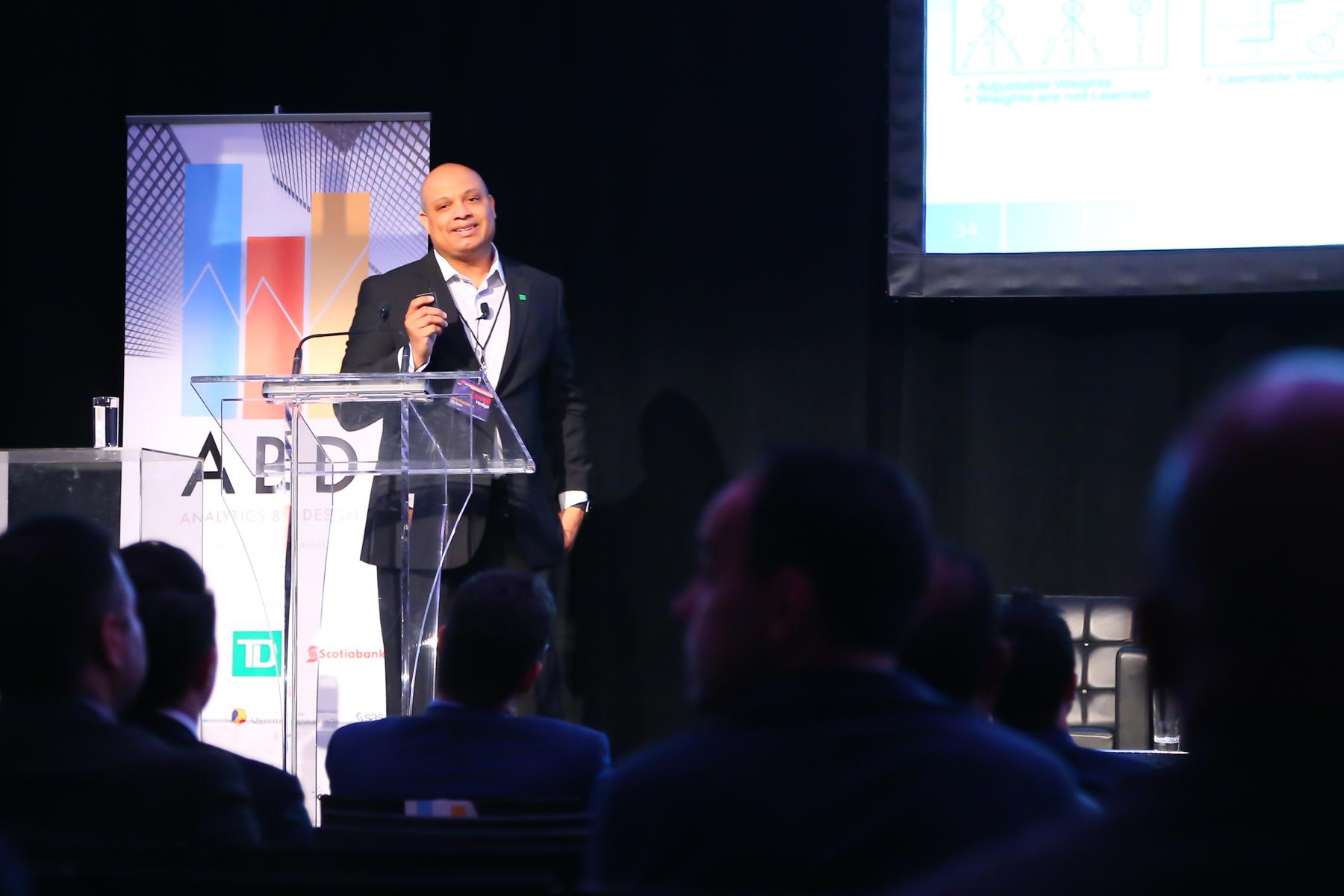 ABD_Conference_2018-020.jpg