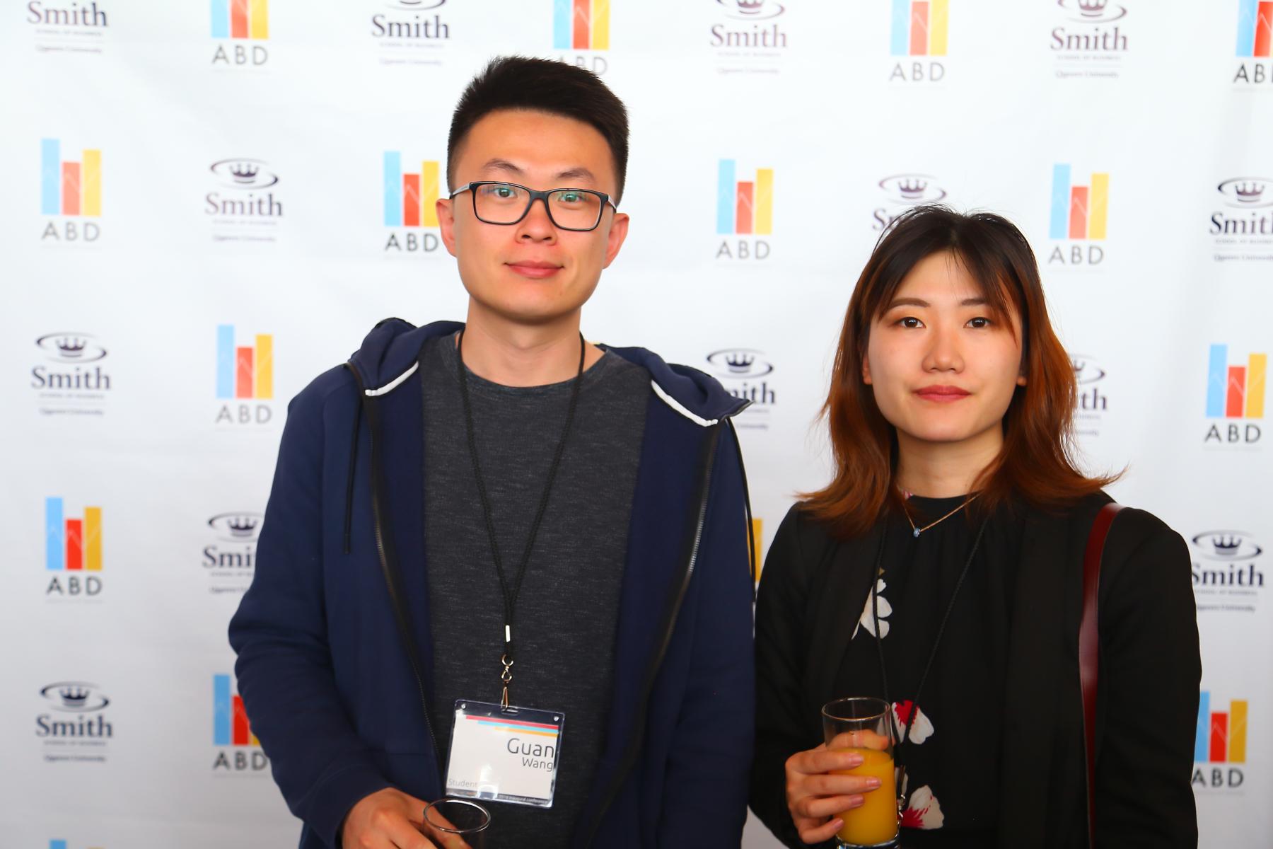 ABD_Conference_2018-023.jpg