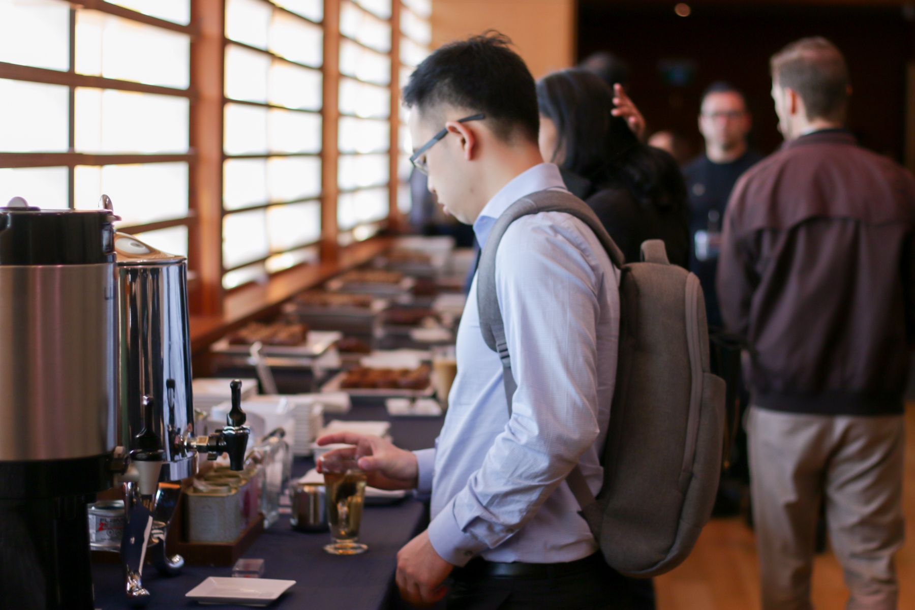 ABD_Conference_2018-001.jpg