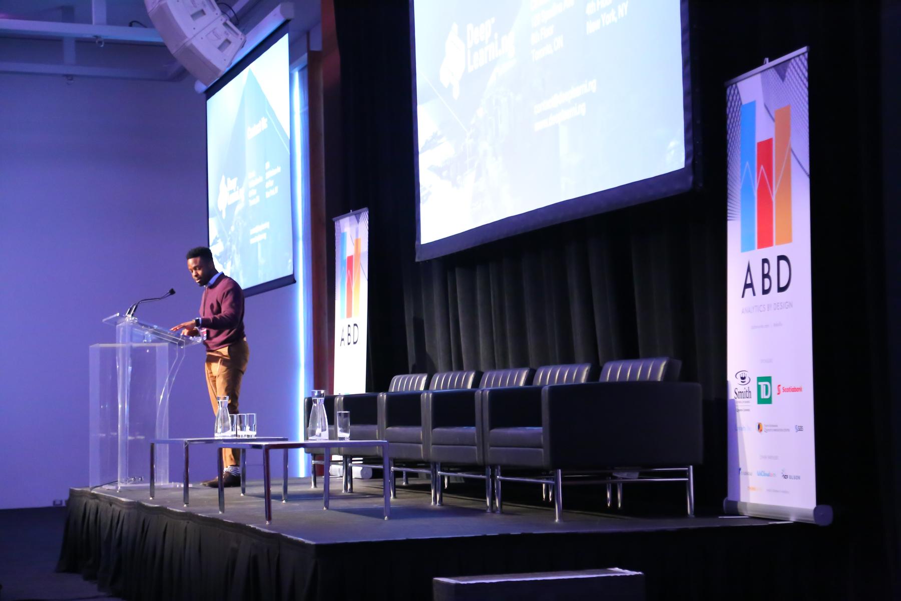 ABD_Conference_2018-017.jpg