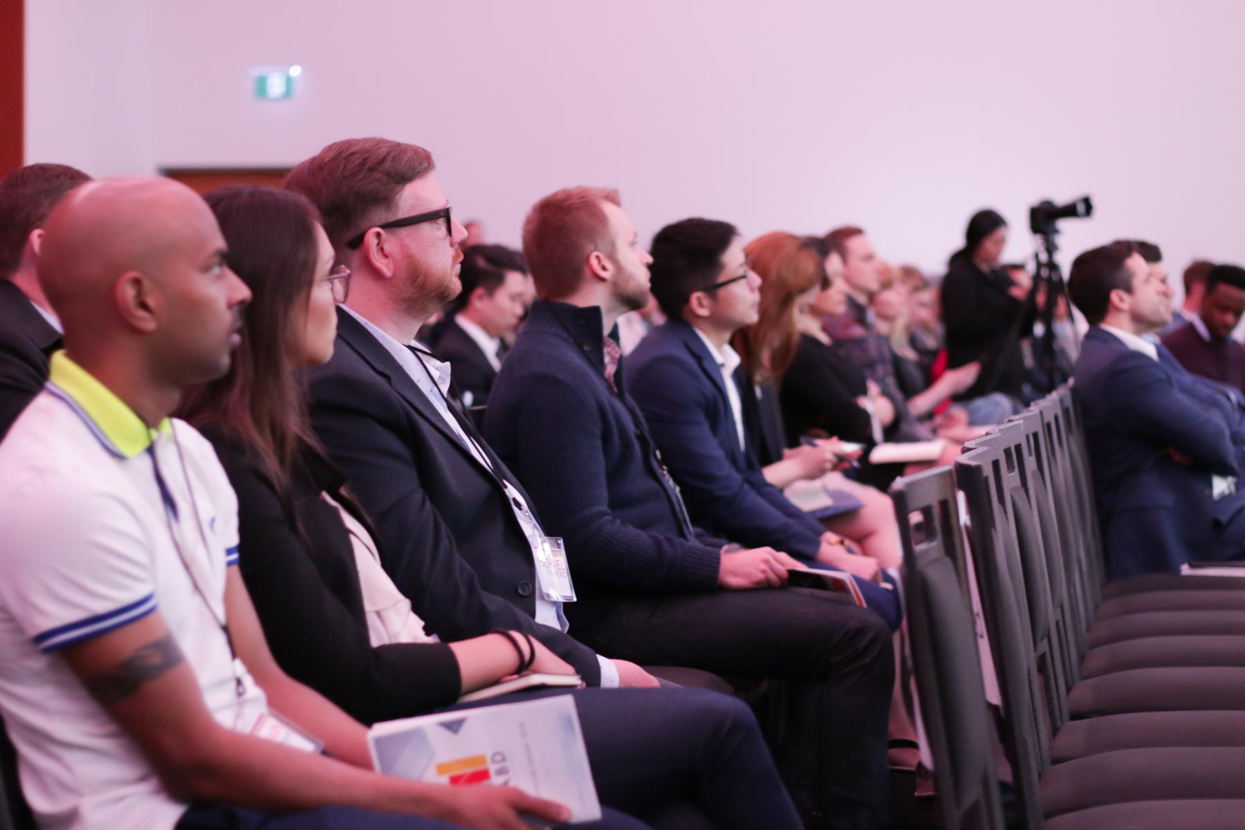ABD_Conference_2018-021.jpg