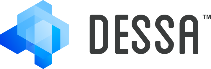 dessa.logo_screen_dark_horizontal.png