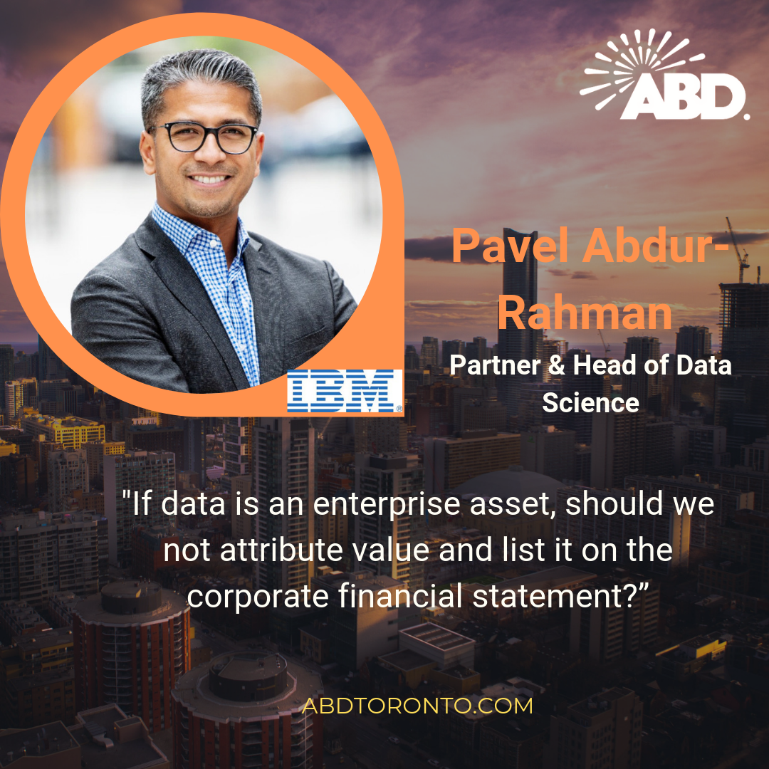 Panel 4_Pavel Abdur-Rahman.png
