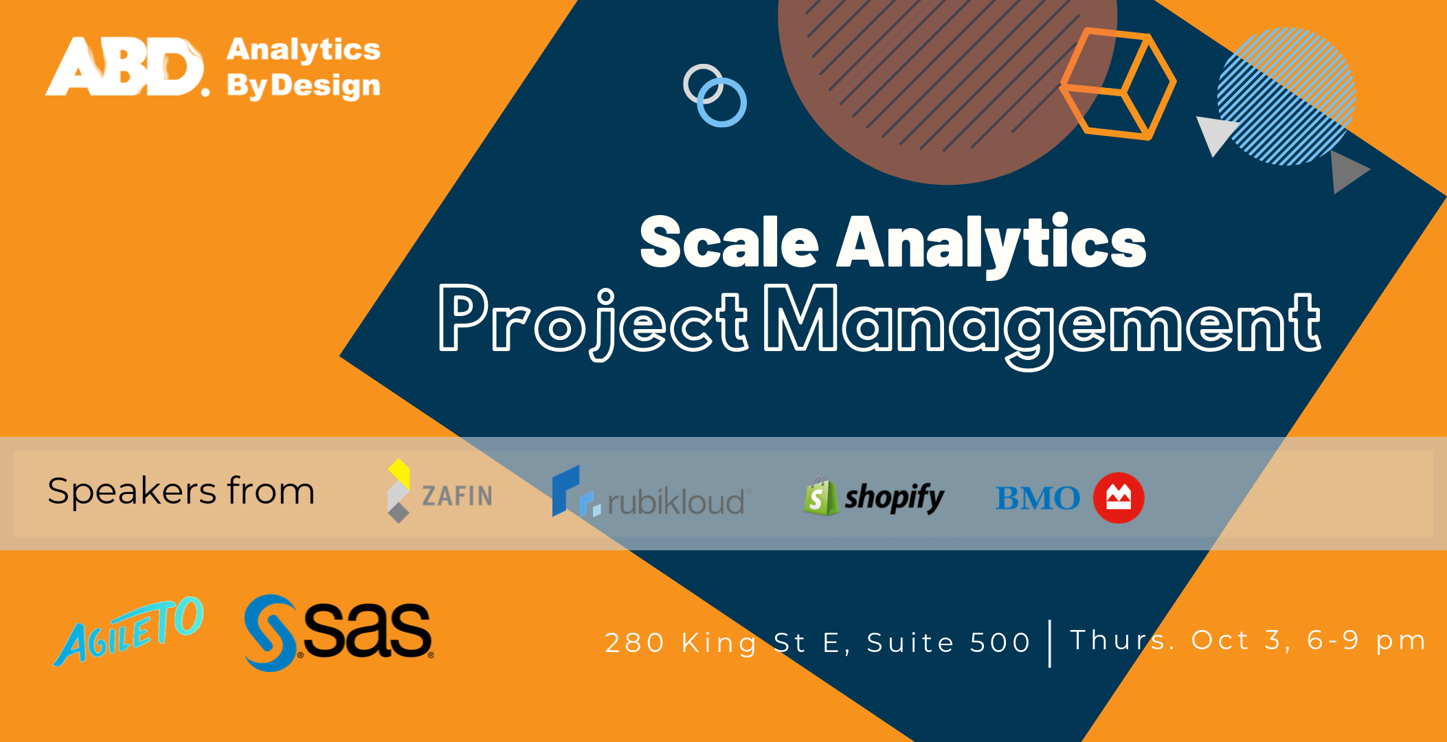 Scale Analytics Project Management eventbrite cover.png