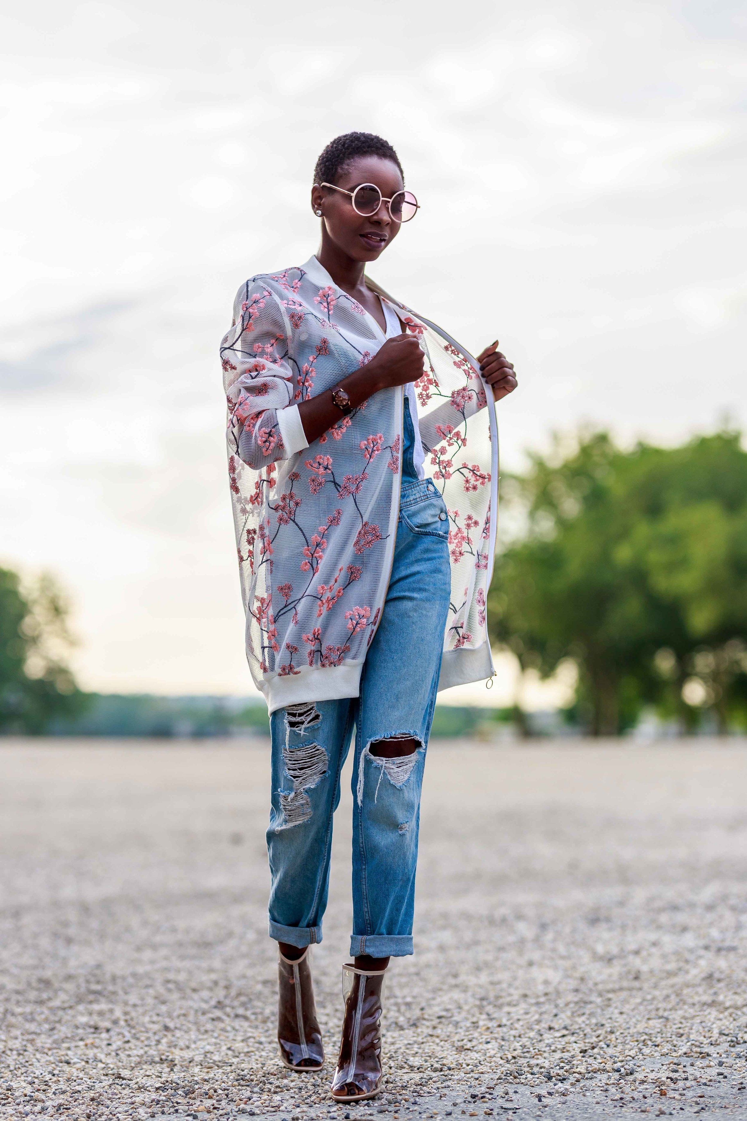Sawour-modest-fashion-jacket-embroidered-brodé-veste-femme-woman-trendy-streetstyle.jpg