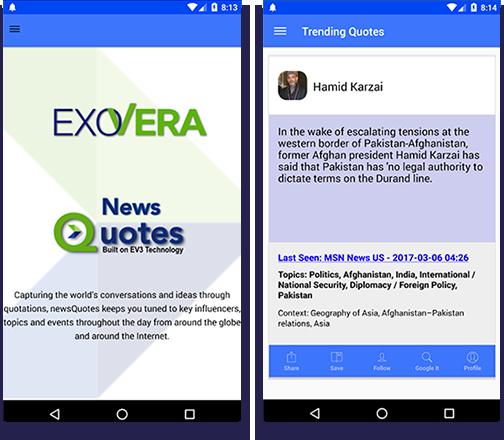 platform ev3 newsquotes.png