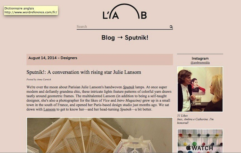 82_82_Julie-Lansom_larcobaleno.jpg