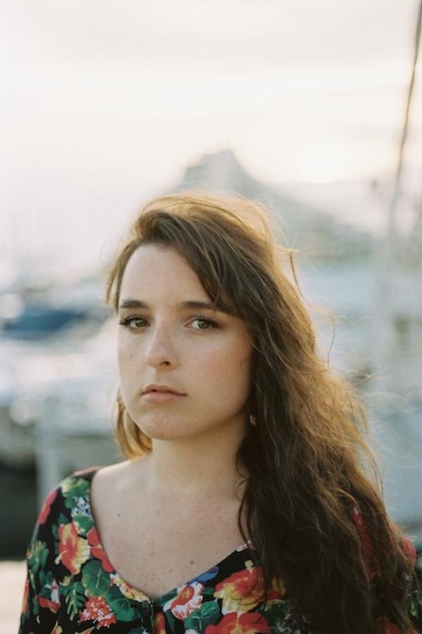 Julie Lansom - Cookie