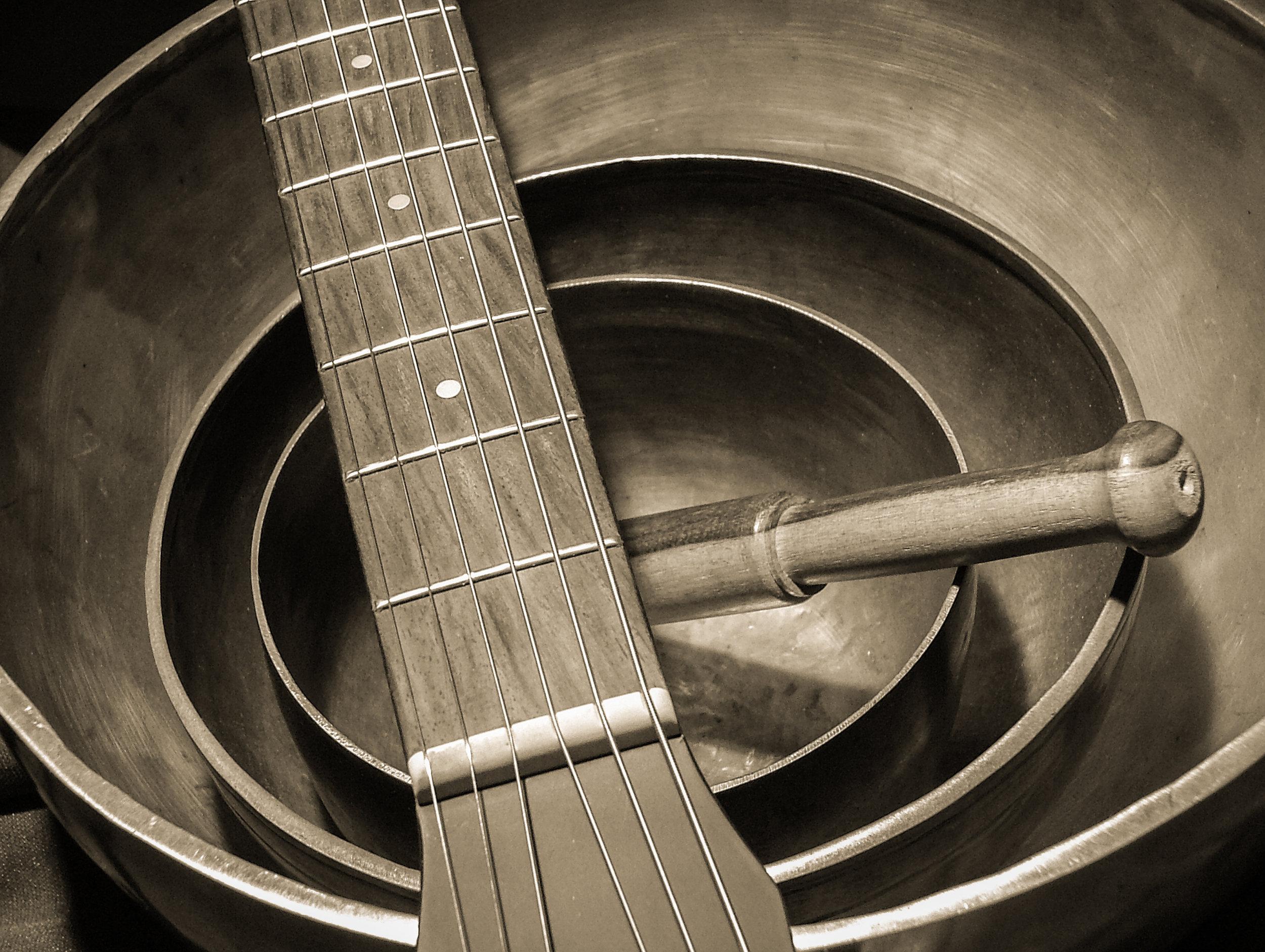 Bols&Guitar.jpg