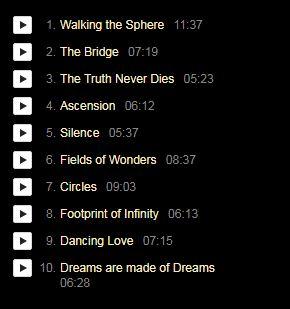 the-bridge-tracklist02.JPG