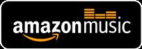amazon-music02.png