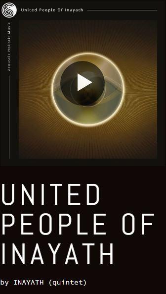 united-people-of-inayath.JPG