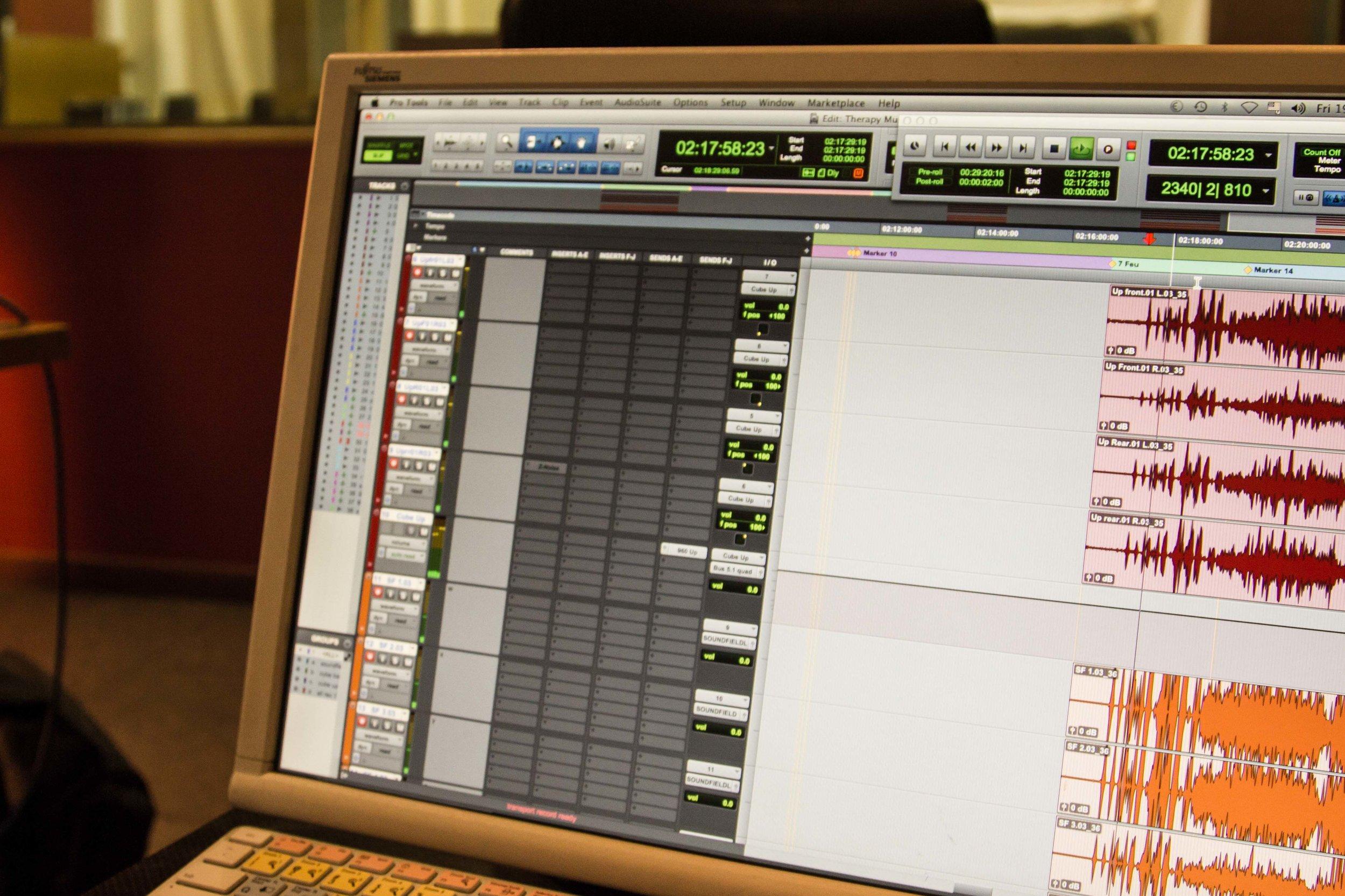Keyama_Recording-9.jpg