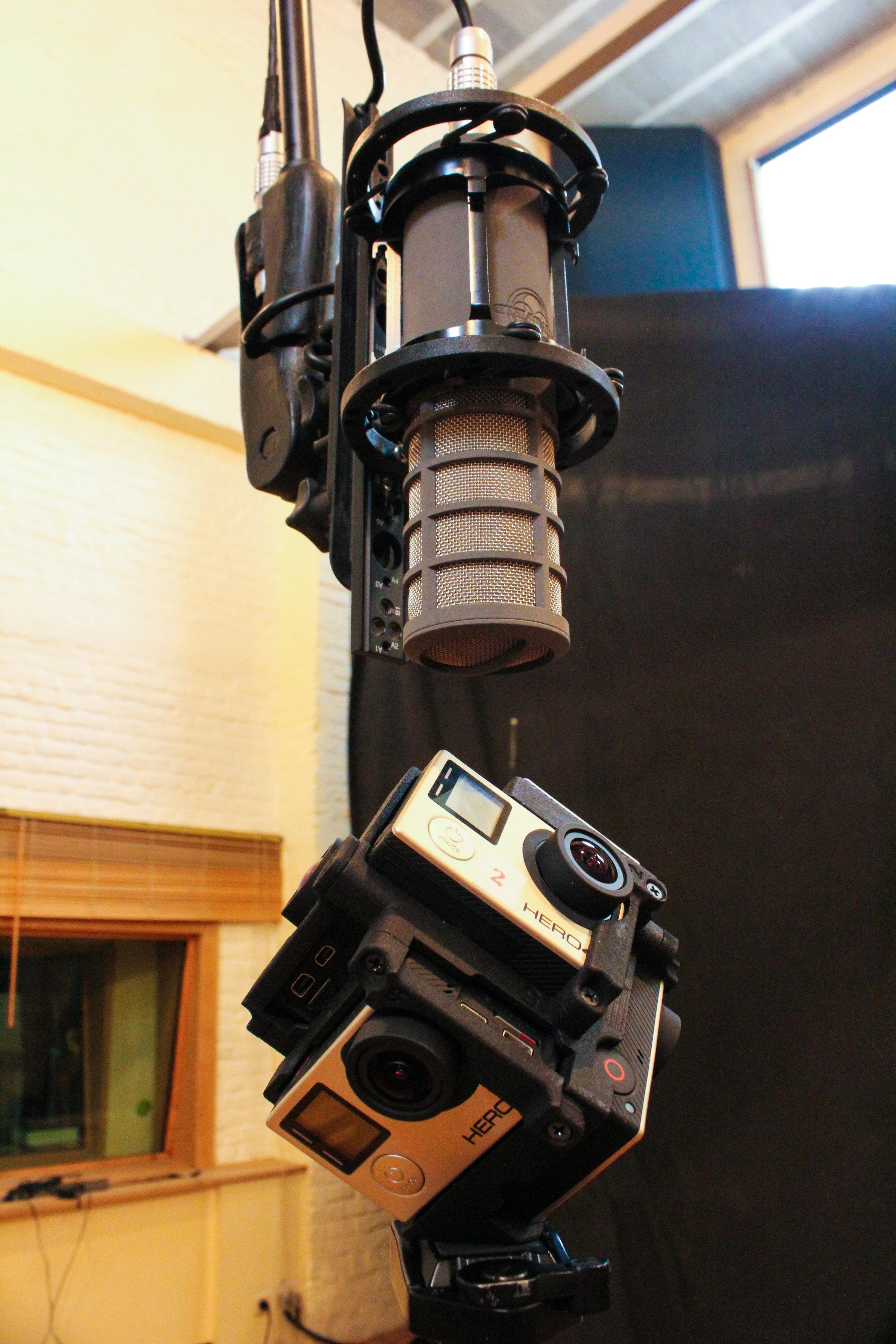 3D_Recording_Setup-4.jpg
