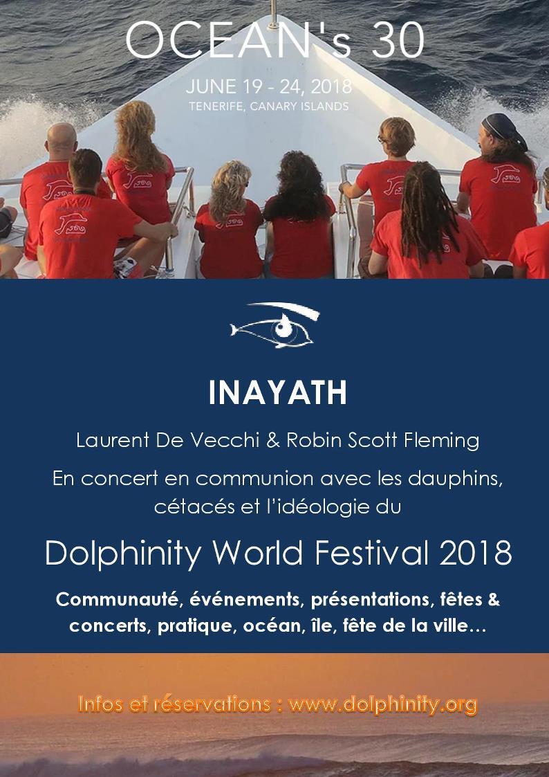 INAYATH_DolphinityWorldFestival-tenerife2018-page-001.jpg