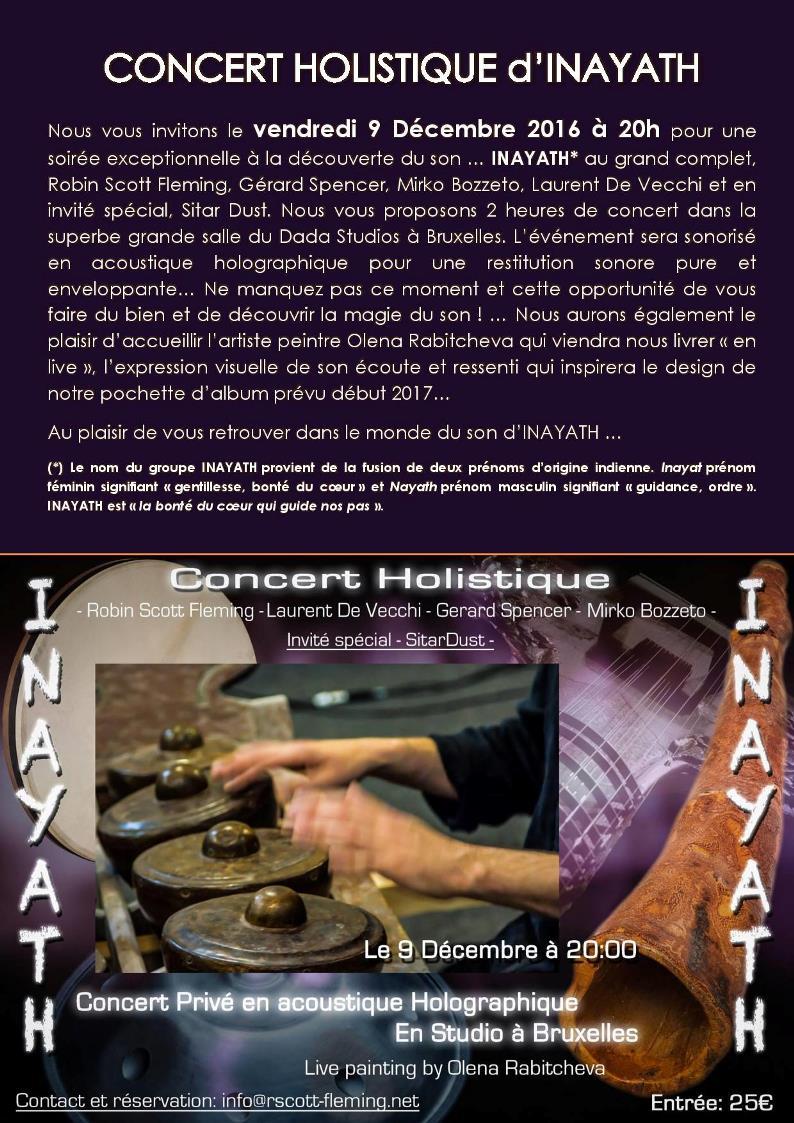 INAYATH-Dada-09.12.2016-page-001.jpg
